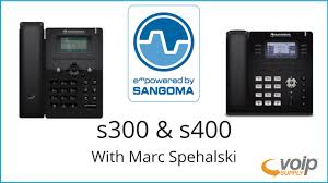 NEW RELEASE SANGOMA S400 | Sangoma S300 - S400 Comparison - YouTube Infographic What Is Voip 3cx Buy Phones Phone Systems Online Australia Alink 10 Best Uk Providers Jan 2018 Guide 15 For Business Provider 2017 Download Free Henjane Evolve Ip System Pricing Features Reviews Comparison Of 3line Hd Sip Phone Xp0120p Xorcom Pbx Analog Vs Digital Choosing The Right You Small 877 9483665 Voip Request Quote Ringmeio A Telephone Internet Or Traditional