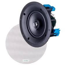Polk Audio Ceiling Speakers Sc60 by Audio Speakers U0026 Subs In Wall U0026 In Ceiling In Ceiling