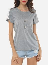 tops short sleeve t shirts all teen clothing is a great spot to