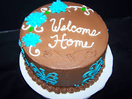 Emejing Welcome Home Cake Designs Images - Interior Design Ideas ... Welcome Home Cupcakes Design Ideas Myfavoriteadachecom Australian Themed Welcome Home Cake Aboriginal Art Parties And Welcome Home Navy Style Cake Karen Thorn Flickr Looking For The Perfect Fab Cakes Dubai Emejing Cake Kristen Burkett Baby Shower House Decorations Of Architecture Designs Meyer Lemon Friday Decor Creative Girl Interior Top Jungle Theme Best Stesyllabus