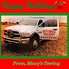 Macy's Towing - Home | Facebook 50 Chevy Tow Truck Route 66 Wrecker Aa Towing Bill Alburque Leasing Companies Best Image Kusaboshicom Star 601 Coso Ave Se Nm Phone Duggers Services Az History Fding A Single Source For Towing And Recovery The Garage Expert Auto Repair 87120 1930 Old Tow Trucks Pinterest Truck Dodge Hundreds Of Abandoned Vehicles Packed Inside When To Call The All In Wrist Auto Repair Shamrock Gas 1950 Oil Industry Food Trucksfding Them In 505 Road Runner 1830 Mae Sw 87105 Ypcom