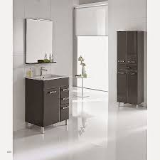 cuisine blanc laqué pas cher bureau bureau noir laqué pas cher lovely bureau d angle blanc laqué