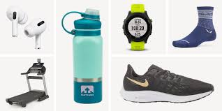Best Black Friday Deals For Runners 2019   Running Gear Sales Latest Bath And Body Works Coupon Codes December2019 Buy 3 Urinary Tract Cat Food Wet Food Digital Coupons Tla Video Coupon Codes Fashion Faith Improving Cversions On Your Checkout Page Through Great Ux Zappos Data Breach Settlement Users Get 10 Store Discount Uggs October 2016 Cheap Watches Mgcgascom Ju Ju Be Code 2018 Lucas Oil Code Competitors Revenue Employees Ecommerce Intelligence Chart 2019 Path To Purchase Iq Black Friday Babolat Aepro Bag