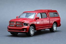 Diecast Hobbist: 2014 Dodge Ram 1500 Sport W/Topper & Tow Hitch Trucks N Toys Blog Dodge Ram Vehicle Sales Tomy 116 Big Farm Case Ih 3500 Pickup With Gooseneck Trailer Toy Wow 2007 Hot Wheels 1500 Black W Red Flames Die Cast Off Teskeys Saddle Shop Country Dually 33 Best Dodge Ram Bull Bar Otoriyocecom Sixty Four Ever Diecast 2014 Sport By Greenlight The Crittden Automotive Library Hobbies Cars Vans Find Racing Champions Products Truck 5inch Model Free Shipping On 1995 Wiki Fandom Powered Wikia Srt10 Matchbox
