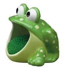 Walmart Frog Bathroom Sets by Cutest Frog Bathroom Decor
