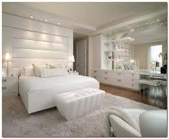 fauteuille chambre fauteuil pour chambre a coucher best fauteuil de chambre a coucher