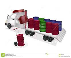 Hand Truck Loading Oil Barrels Into Tractor Traile Stock Vector ... Cheap Flatbed Hand Truck Find Deals On Line At Platform Cart 660lbs Foldable Dolly Push Moving China Manufacturing Premium Collapsible Alinium Alloy Blue Truck Stock Vector Illustration Of Land Cartoon 92463459 Trucks For Sale Dollies Prices Brands Review In Jual Trusco Steel Pipe 2wheel Nonpuncture Tire Ht39n Tyke Supply Stair Climber Alinum Photos Freezer And Fourwheel Electric Hand Barrow Eletric Trolley Trailer Drawn Stock Vector Royalty Portable Folding Grocery