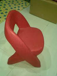 Step2 Art Master Activity Desk Teal by Mybundletoys Lerado Art Master Desk With Step2 Chair