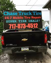 100 Truck Tire Deals Chase CLOSED S Hallam PA Phone Number Yelp