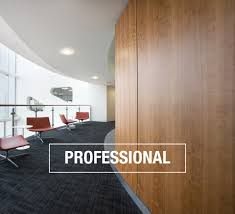 WELCOME TO FLOORWORX YOUR STRATEGIC BUSINESS ADVISOR IN FLOOR SOLUTIONS WE OFFER WOOD LAMINATE RESILIENT LUXURY VINYL FLOCKED SOFT FLOORING AND MORE