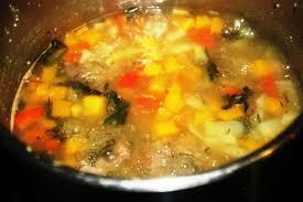cuisiner les gesiers de poulets rotis et frites de plantains aux épices
