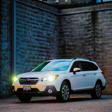 Review: 2018 Subaru Outback - Pfaff Auto 2015 Subaru Outback Review Autonxt Off Road Tires Truck Trucks 2003 Wagon In Mystic Blue Pearl 653170 Subaru Outback Summit Usa Cars New 2019 25i Limited For Sale Trenton Nj Vin 2018 Premier Top Trim The 4cylinder The Ten Best Used For Offroad Explorations 2008 Century Auto And Dw Feeds East Why Is Lamest Car Youll Ever Love 2017 A Monument To Success On Wheels Groovecar Caught Trend Pfaff