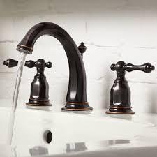 Kohler Sinks And Faucets by Kohler K 13491 4 2bz Kelston Two Handle Widespread Lavatory Faucet