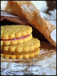 recette avec des oeufs dessert que faire avec des jaunes d œufs biscuits cookies cie