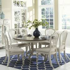 Wayfair White Dining Room Sets by Best 25 7 Piece Dining Set Ideas On Pinterest Kitchen Table