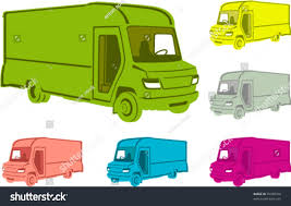 Color Mail Trucks Stock Vector 70358728 - Shutterstock Oil Field Service Truck Bodies Trivan Body Indianapolis Circa May 2017 Usps Post Office Mail Trucks The Doft Environmental Groups Urge To Adopt Electric 10 Pickup You Can Buy For Summerjob Cash Roadkill Truck Phlpost Enters Logistics Business Acquires New Delivery Trucks Us Postal Phase Out Mail Replace With Vans Delivering Videos Kids Youtube Thieves Target In San Jose British Royal Start Piloting Sleek Electric Am Generals Entry For Next Carrier Spied Testing