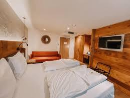 gästezimmer privatzimmer in dinkelsbühl günstig mieten unterkunft buchen