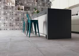 Magna Tiles Amazon India by Settecento U2022 Tile Expert U2013 Distributor Of Italian Tiles