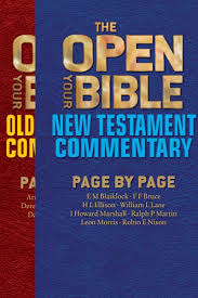 The Difficulties Of Maintaining A Daily Bible Study Routine Are Many Where Do You Start How Make Adequate Time For More Than Cursory Reading