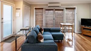 100 Loft Apartments Melbourne Bella Accommodation Daylesford The Macedon Ranges
