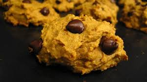 Libbys Pumpkin Orange Cookies by Easy Pumpkin Chocolate Chip Cookies Recipe Genius Kitchen
