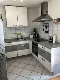 einbauküche möbel gebraucht kaufen in fürth ebay