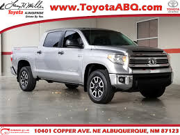 Used Car Specials In Albuquerque Near Rio Rancho Used Car Specials In Alburque Near Rio Rancho Eagle Towing New Mexico Cars For Sale Farmington Webb Chevrolet Nm Auto Solution Unique Enterprises Trucks Sales 2019 Ram 1500 Vintage At A Junk Yard Just Outside Off Patrol Division Portales The Story Behind Mexicos Lowriders High Country News St Clair Winery Truck Mesilla Wine Pinterest Intercity Picking Up The Pieces Of Classic Wsj