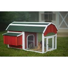 Chicken Coops 6 Chickens | Compare Prices At Nextag Chicken Coops For Sale Runs Houses Kits Petco Coops 6 Chickens Compare Prices At Nextag Building A Coop Inside Barn With Large Best 25 Shelter Ideas On Pinterest Bath Dust Little Red Backyard Chickens Barn Images 10 Backyard From Condos Compelete Prevue 465 Rural King Designs Horizon Structures