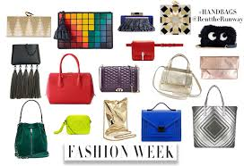 Ready-To-Wear Report: Rent-the-Runway New Handbag Arrivals ... Rent The Runway Inside Lawsuit Threatening 1 I Wanted To What An Expensive Mistake The Jewel Hut Discount Code Ct Shirts Uk Runways Wedding Concierge Program Is Super Easy Use Unlimited Review 50 Off Promo Code Runway Promo Free Shipping Ccinnati Ohio Subscription Coupon Save 25 Msa Coupon December 2018 Coupons For Baby Usa Kilts Coupons Fasttech Lower East Side New York Ny Ultimate Guide Ijeoma Kola Rent American Eagle Gift Card Check