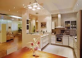 lighting kitchen island pendant lighting fixtures wonderful