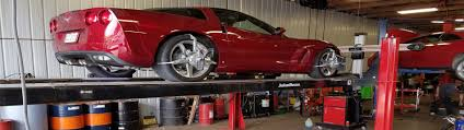 We Offer Auto Repair In The Bryan 43506 Area Pferred Events Event Planning And Management Based In Las Vegas The Detroit Auto Show Slips Even Further Into Irrelevance 2018 Truck Guns Guns Gear Pinterest Wares Brake Pad Strategy At Petrol Station Stock Photos 2016 Nissan Titan Warrior Concept Rear Hd Wallpaper 2 86 Best Wraps Images On Cars Commercial Vehicle Giant Tire Service Get Quote 20 Tires 2641 New Mercedesbenz Xclass Pickup News Specs Prices V6 By Car 5230mm Skateboard Wheels And 5inch Bearings Hard