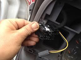 1995 dodge ram 1500 5 2l no headlights sams auto assist 盪 sams