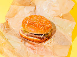 Burger King Debuts McDonald's Whopper Deal - Business Insider Burger King Has A 1 Crispy Chicken Sandwich Coupon Through King Coupon November 2018 Ems Traing Institute Save Up To 630 With All New Bk Coupons Till 2017 Promo Hhn Free Burger King Whopper Is Doing Buy One Get Free On Whoppers From Today Craving Combo Meal Voucher Brings Back Of The Day Offer Where Burger Discounted Sets In Singapore Klook Coupons Canada Wix Codes December