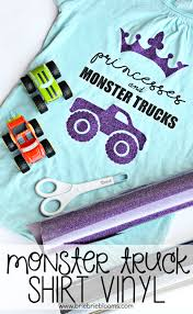 Monster Truck Shirt Vinyl | Monster Jam Phoenix Discount Code - Brie ... Monster Truck Shirt Vinyl Jam Phoenix Discount Code Brie Amazoncom Boys Tshirt 47 Clothing Personalized Iron On Transfers Grave Digger Birthday Shirt Custom T Ugly Christmas Sweaters Tacky Apparel Shirtinvaderscom Online Store Kids This Is How I Roll 4th Boy Gift Son Uva Monogram Trucks Big Brother Little Shirts Sibling Etsy Toughskins Graphic Tshirt Shoes Maxd Dare Devil Yellow Tvs Toy Box