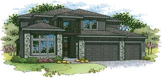 Build New Home Homes Small Floor Plans House Prevnav Nextnav Via ... Midwest Design Homes Blog Page 5 Inc Peenmediacom 100 Home Center Westbury 1 Carriage Dr Old 21 Best Porches Magazine Images On Pinterest Choosing Stone Katie Jane Interiors Prairie Style Build Pros Awesome 25 New House Ideas Of Top 10 Small Things To Modular Pictures Interior