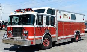 Fire Truck For Sale | Top Car Designs 2019 2020 Www Truck Games For Kids Com Espace Publishing Sparta Fire Department The Best Esports Games To Light Your Competive Pcmagcom Paw Patrol Ultimate Truck Playset Uk Firetruck Chalkboard Table 2 Chair Set Study Desk Download Parking Free Android Firefighting Simulator On Steam Kids Awesome Gametop All Coloring Keren New Pages For Printable Fantastic Red Clip Art Photos Vector Graphic Image And Letter F Is Coloring Page