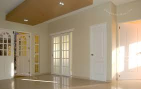 100 Bungalow House Interior Design For Philippines