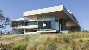 100 Swatt Miers Architects Point Of View Sonoma Living Architects On