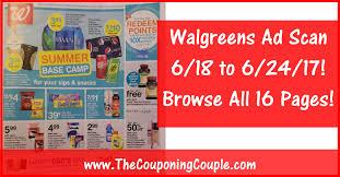 Scan Photos Service Walgreens : Recent Deals