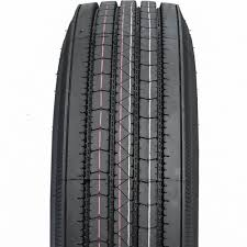 Shop For TIMAX 295/75R22.5 Low Pro Semi Truck Steer Tire At The ... Esco Easyway Tubeless Truck Tire Demounting System All Golden Buddy Chaing Model 71050 Northern Tool Changer For Heavy Or Bus Isaki Japan Wheel Balancer And For Car Or Cartoon Vector Clipart Stock Commercial Bus Semi Tires Firestone Usage Stastics Mictoolscom December 2016 Branick Inflation Cage 6 Bar Supply Llc Tbr Selector Find Duty Trucking Alignment Amazoncom Tools Equipment Automotive Esco Mounting 90518100kit Youtube Balancing
