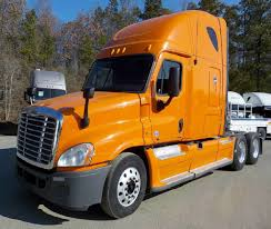 TRUCKS FOR SALE East Coast Used Truck Sales Buy A Game Truck Pre Owned Mobile Theaters Used Trucks For Sale Work Big Rigs Mack Schneider Now Offers Peterbilt And Kenworth Trucks Christopher New Parts Trucks For Sale Used 2013 Freightliner Scadia Sleeper In Free About On Cars Design Ideas With Hd Schneider Tional Trucking Youtube Truckingdepot