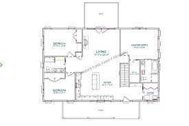 100 Cornerstone House Plans Read Our Customer Reviews Here HOUSE PLANS REVIEWS USA ONLY We