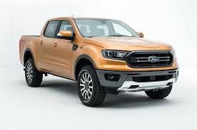 2019 Ford Ranger First Look: Welcome Home - Motor Trend Canada 2018 10best Trucks And Suvs Our Top Picks In Every Segment How The Ford Ranger Compares To Its Midsize Truck Rivals 2016 Toyota Tacoma This Model Rules Midsize Truck Market Drive Twelve Guy Needs Own In Their Lifetime 2019 First Look Welcome Home Car News Reviews Spied Will Fords Upcoming Spawn A Raptor Battle Of The Mid Size Trucks Fordranger 2017 F150 Built Tough Fordcom Everything You Need Know About Leasing A Supercrew Ram Watch As Gm Cashin On An American Favorite Reinvented New Brings