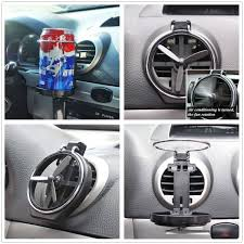 Car Truck Wind Air A/c Outlet Folding Cup Bracket Bottle Drink ... Used Cars Trucks For Sale In Lethbridge Ab National Auto Outlet 2018 Ford F150 Trucks Buses Trailers Ahacom 2015 Ram 2500 Laramie Waterford Works Nj Whosale Lifted Jeeps Custom Truck Dealer Warrenton Va Onever 2 Usb Car Motorcycle Socket Charger Power Adapter Add A Your 9 Steps With Pictures 20m Truck Vehicle Interior Cditioner Moulding Tristate Home Facebook Universal Folding Cup Holder Drink Holders Dual Oput 5v Dc 1a 21a Check Out This Awesome Dodge Truck At Kitsap Auto Outlet Nice
