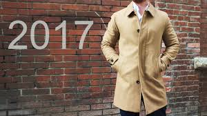 Best Looking Affordable Outerwear – Fall/Winter 2017 22 0f The Best Mens Winter Coats 2017 Quilted Coat Womens Best Quilt Womens Coats Jackets Dillards 9 Waxed Canvas Gear Patrol 15 Winter Warm For Women Mens The North Face Sale Moosejaw Amazon Sellers Wool Barn Jacket Photos Blue Maize Sheplers American Eagle Style I Wish Had Men Flanllined Nice 10