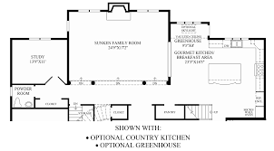 Floor Plan Trotters Glen The Henley Home Design Country Kitchen ... Home Design Interior Pics Winter Park Orlando Naples Blue Is Hot Color Trend In 2014 Best In American Living Henley Home Scores Suburbs Highest Sale The Redrow Kitchen Diner Pinterest Henleys Room Beasley Designs Features Key To Creating High Extraordinary Contemporary Diner Home Toll Brothers At Montcaret Reserve Franklin Lakes Signature Collection Estates Hilltown Your Of Quality House Design And Floor Plans Pindan Homes Outdoor Space At Welsley Model