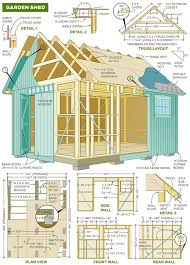 1284 best cheap storage shed images on pinterest diy storage