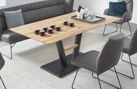 möbel rehmann velbert möbel a z stühle bänke eckbänke