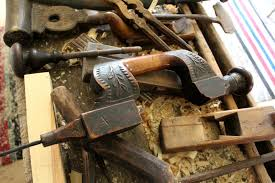 25 lastest woodworking tools wallpaper egorlin com