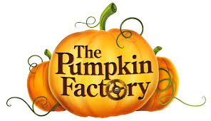 Best Pumpkin Patch Near Corona Ca by The Pumpkin Factory Field Trips Corona